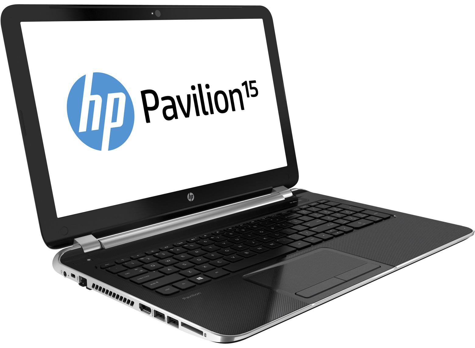 Image result for hp pavilion 15