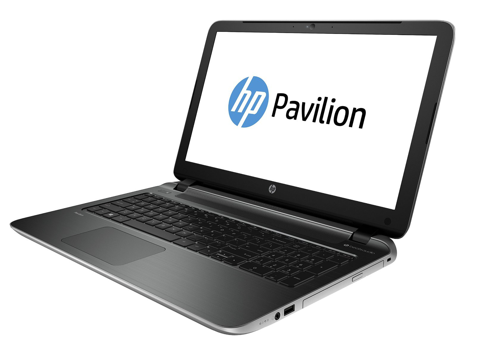 hp pavilion 15 p151ng notebook review. Black Bedroom Furniture Sets. Home Design Ideas