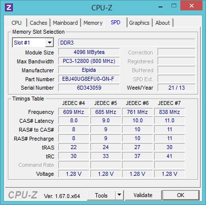 ASUS X550WE (A4-6210) Realtek LAN Descargar Controlador