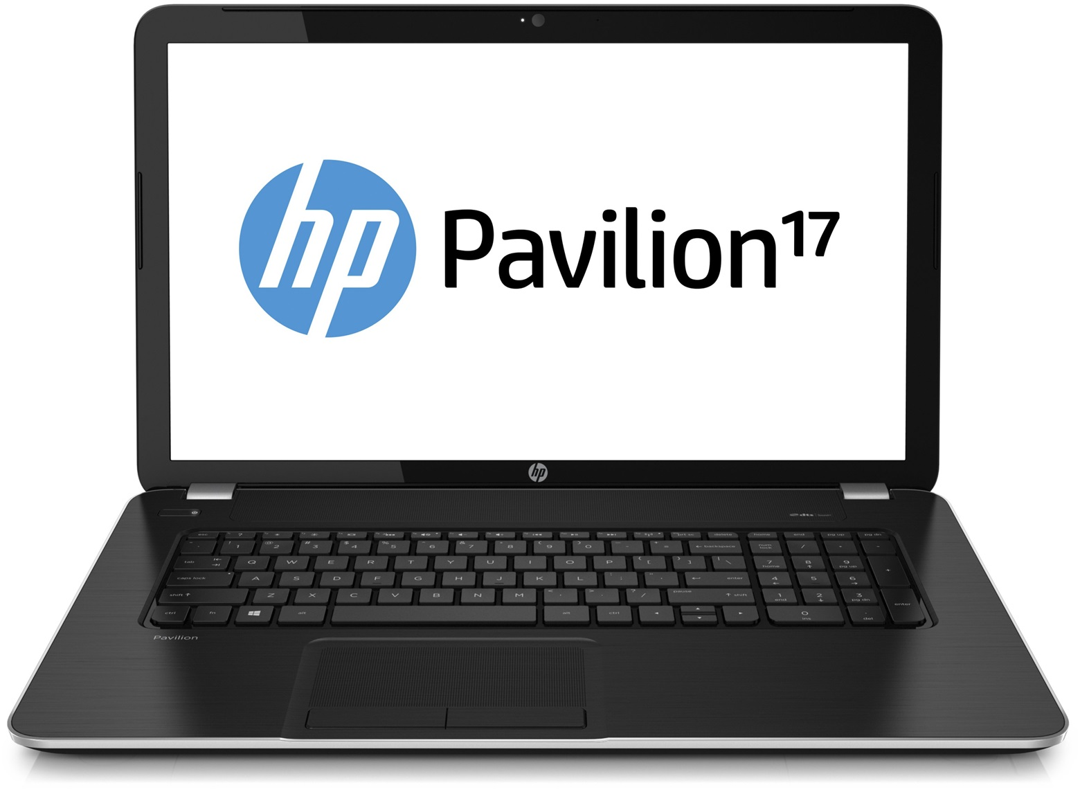 Review Update Hp Pavilion 17 E126sg Notebook