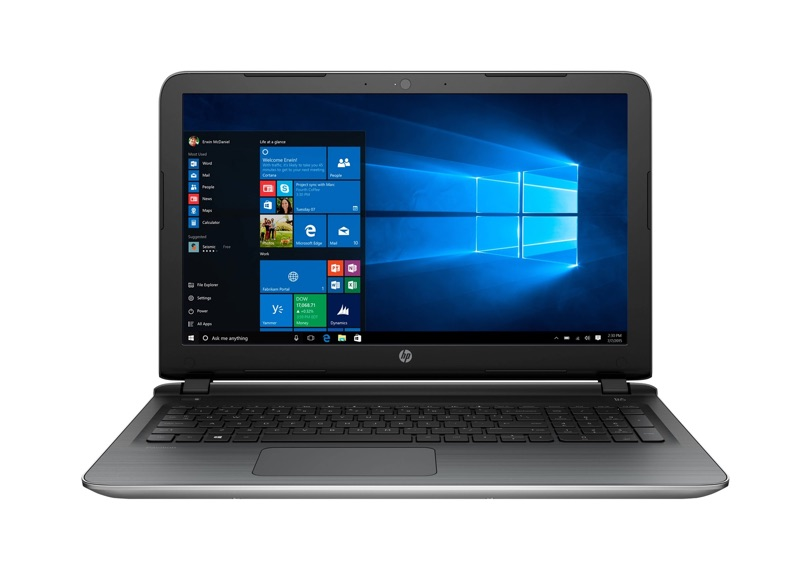 Hp Pavilion 17 G120ng Notebook Review Notebookcheck Net