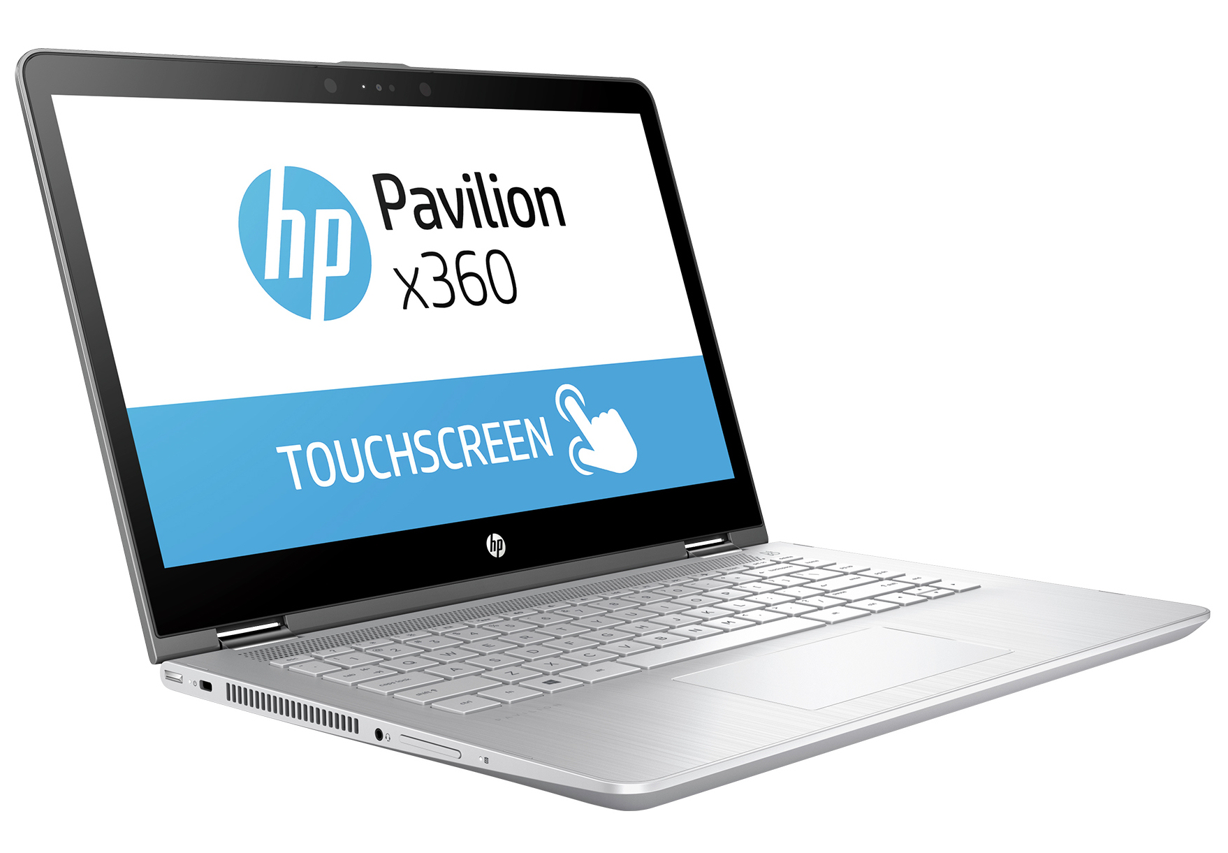 Hp Pavilion X360 14t 7200u 940mx Fhd Convertible Review Notebookcheck Net Reviews