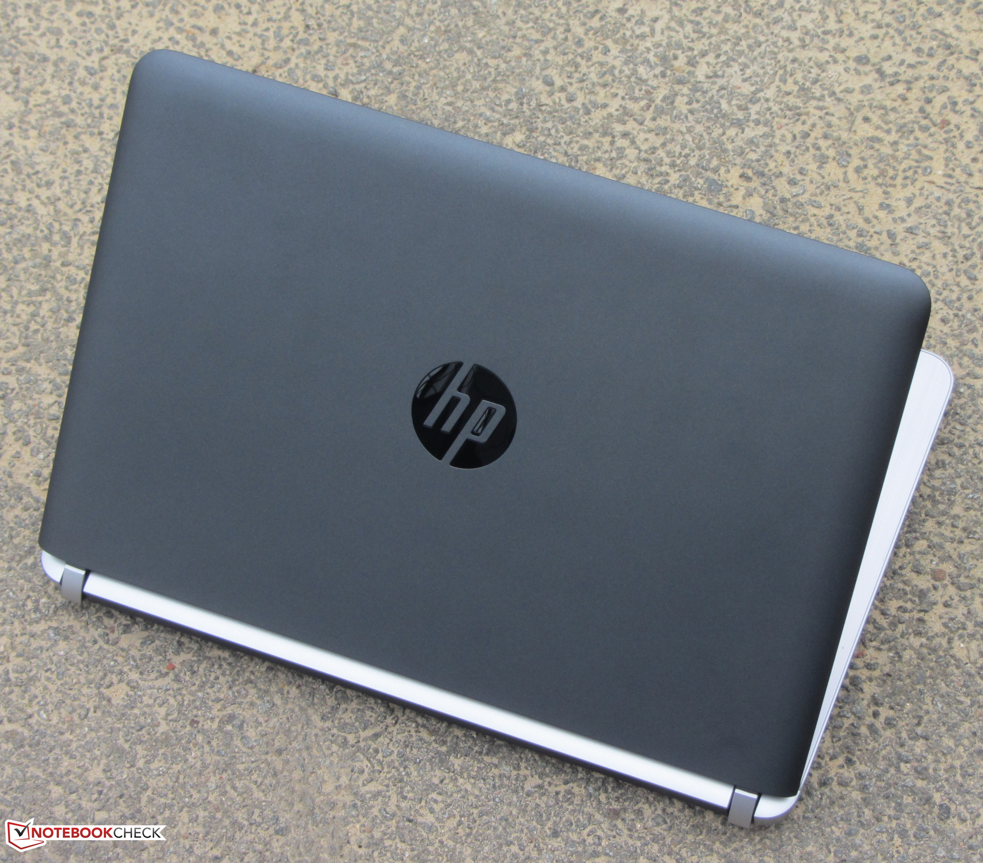 HP ProBook 430 G3 Realtek Bluetooth Drivers for Windows 7