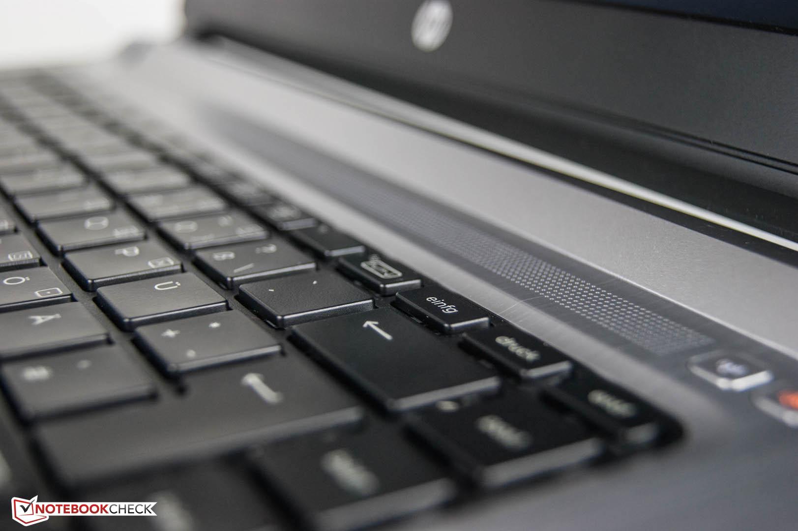 Mạnh mẽ, bền bĩ, tiện lợi hơn với dòng laptop doanh nhân HP Probook 400 Series G3 - 120020