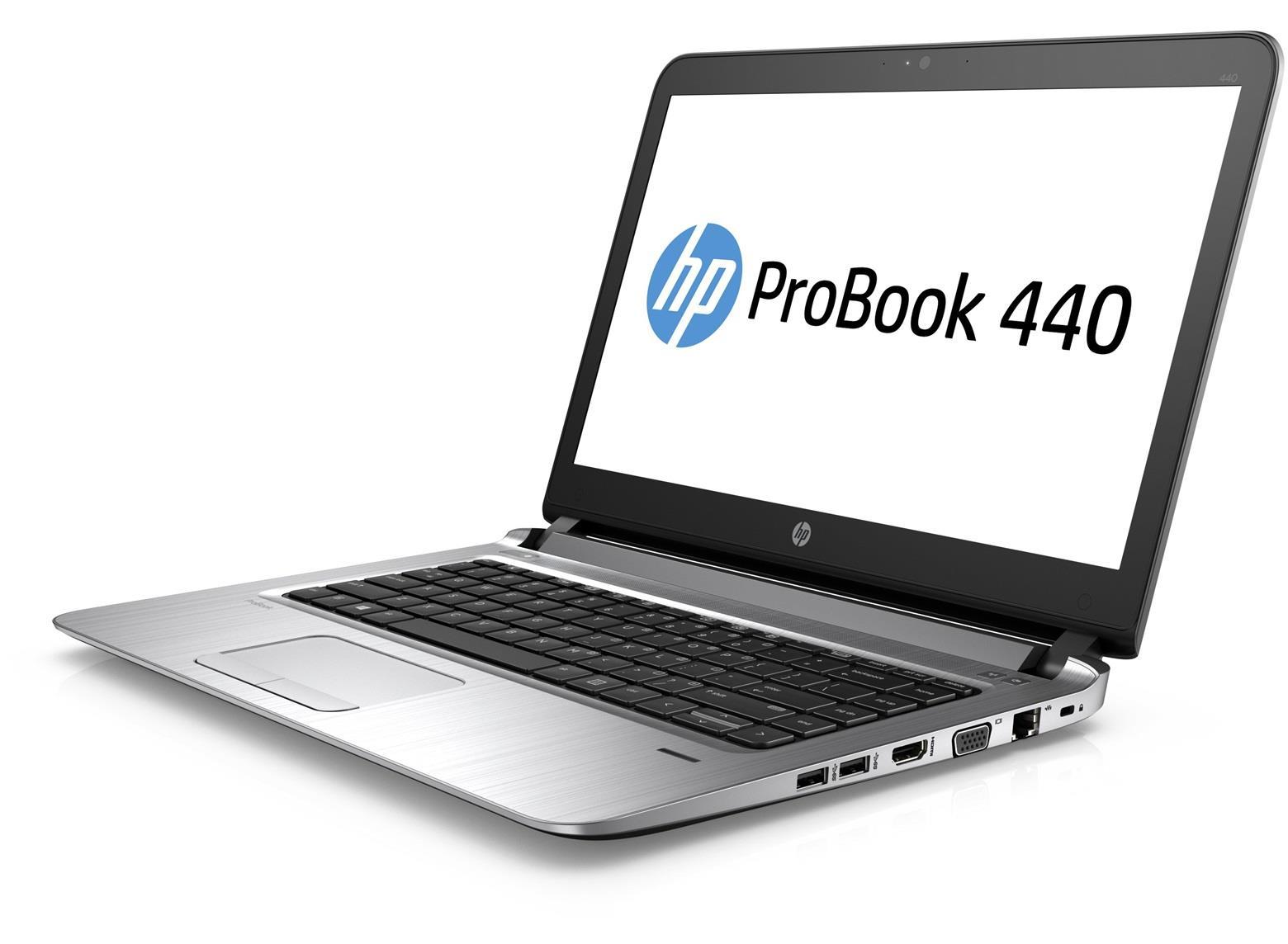 HP PROBOOK 440 G3 REALTEK CARD READER WINDOWS 8 X64 DRIVER