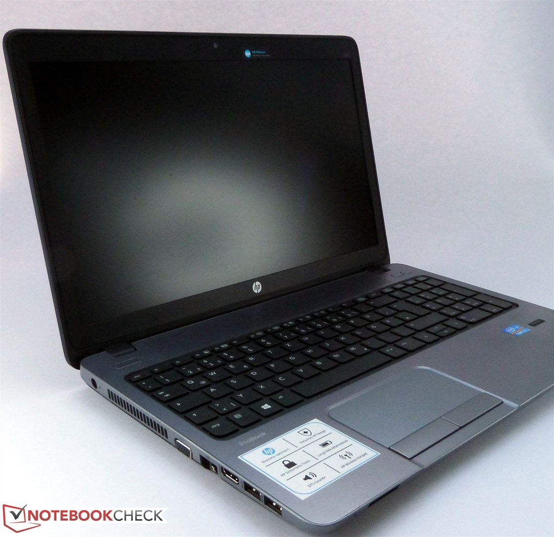 HP PROBOOK 450 GO WINDOWS 7 X64 TREIBER
