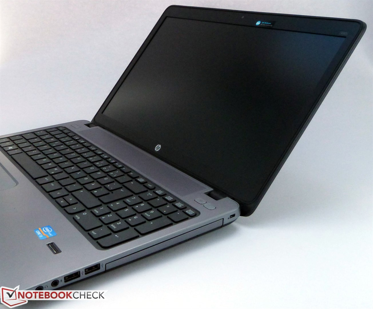 Review Update HP ProBook 450 G1 E9Y58EA Notebook