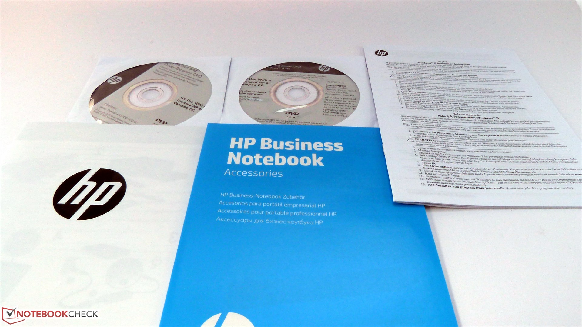 Review hp probook 455 g1 h6p57ea notebook notebookcheck net reviews - Review Hp Probook 455 G1 H6p57ea Notebook Notebookcheck
