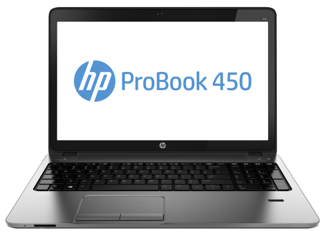 Laptop HP Probook 450 G1