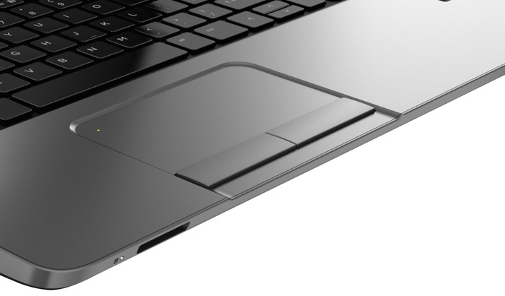 Hp probook 450 g2 drivers windows 8 1 64 bit | HP ProBook