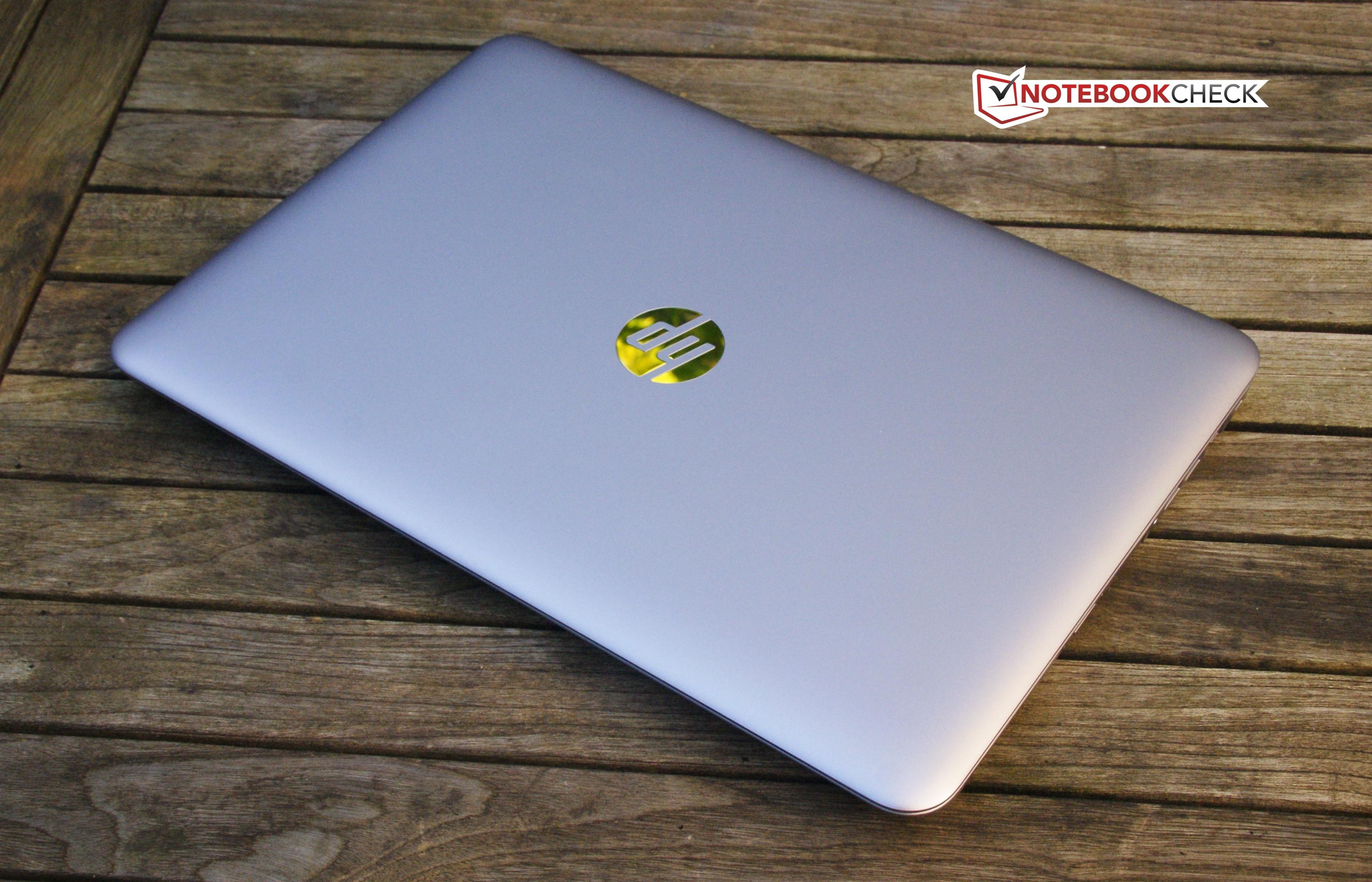 Hp Probook 450 G4 Y8b60ea Notebook Review Reviews Computer Hard Drive Circuit Board Zazzle Resolution