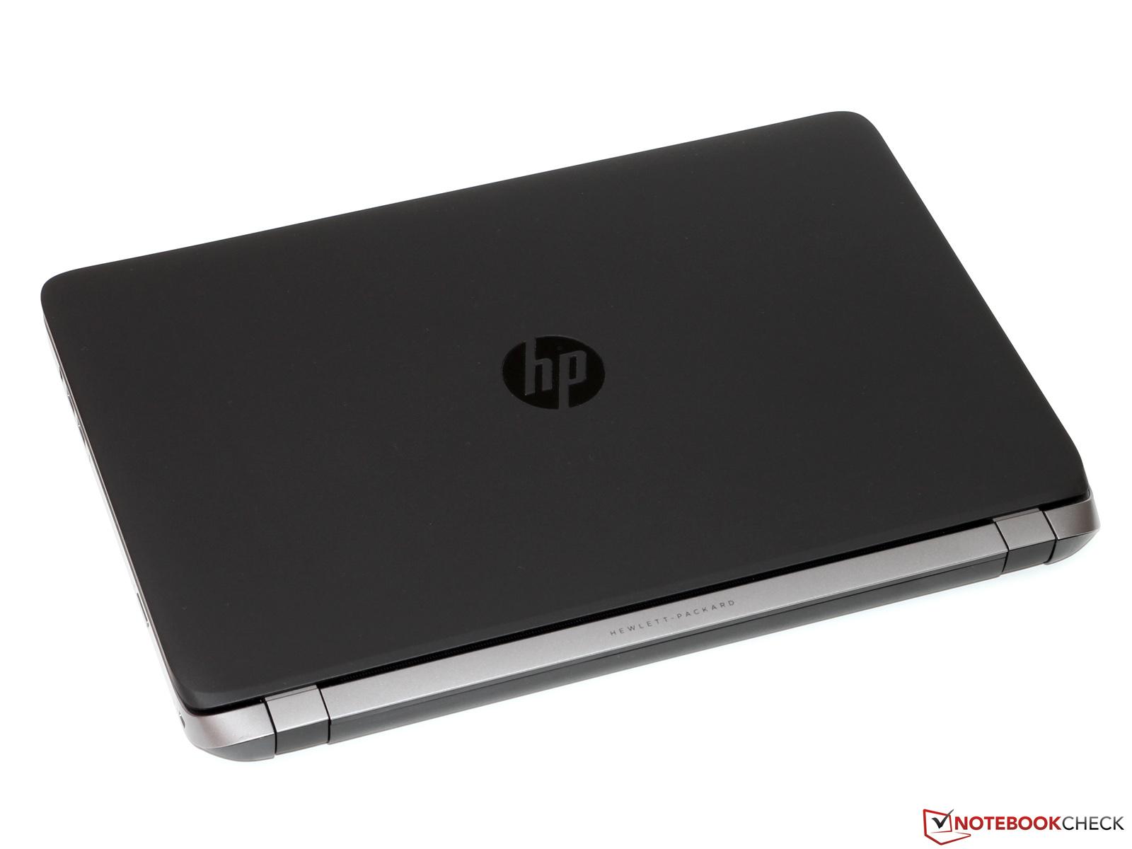 HP ProBook 445 G2 Realtek Card Reader Windows 8 Driver Download
