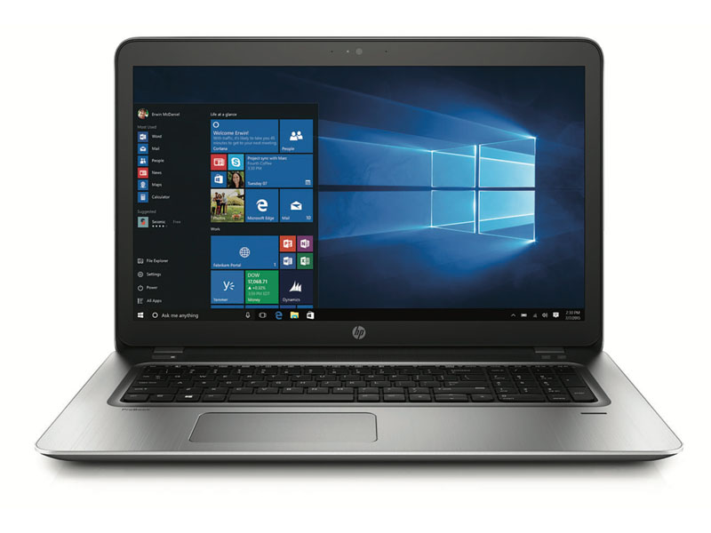 HP G50-101XX Notebook Quick Launch Buttons Drivers Download Free