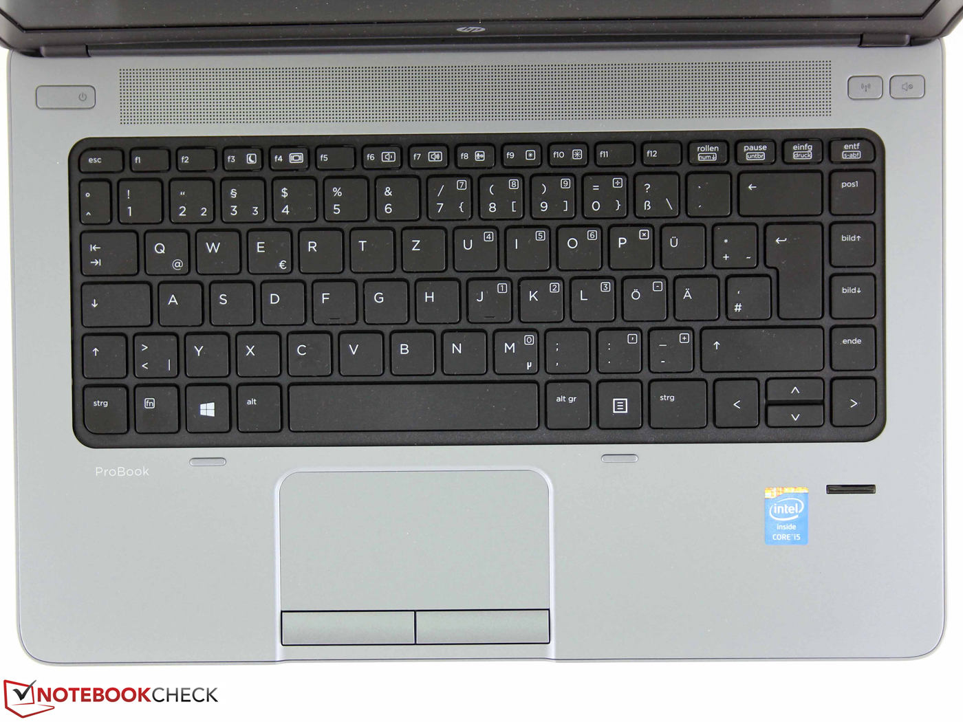 HP ProBook 640 G1 AMD Graphics Driver Download