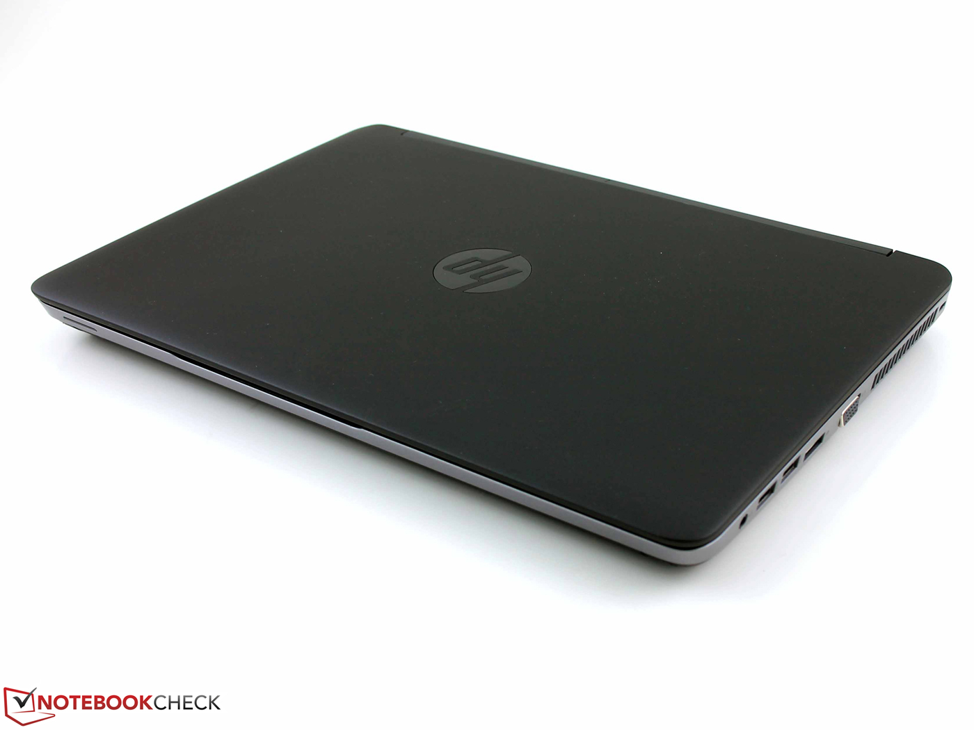 Review Hp Probook 645 G1 Notebook Notebookcheck Net Reviews