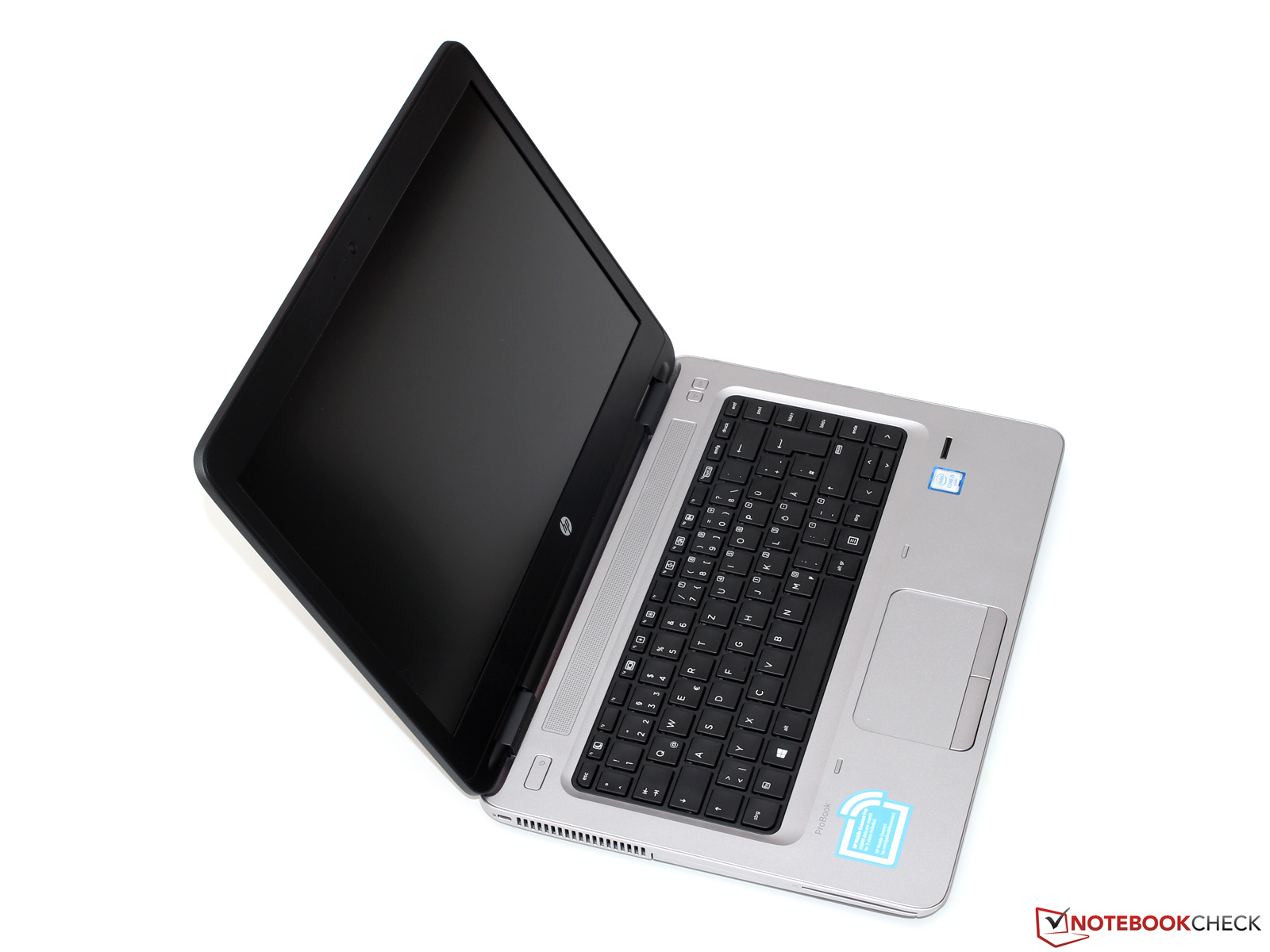 hp probook 650 g3 drivers pack