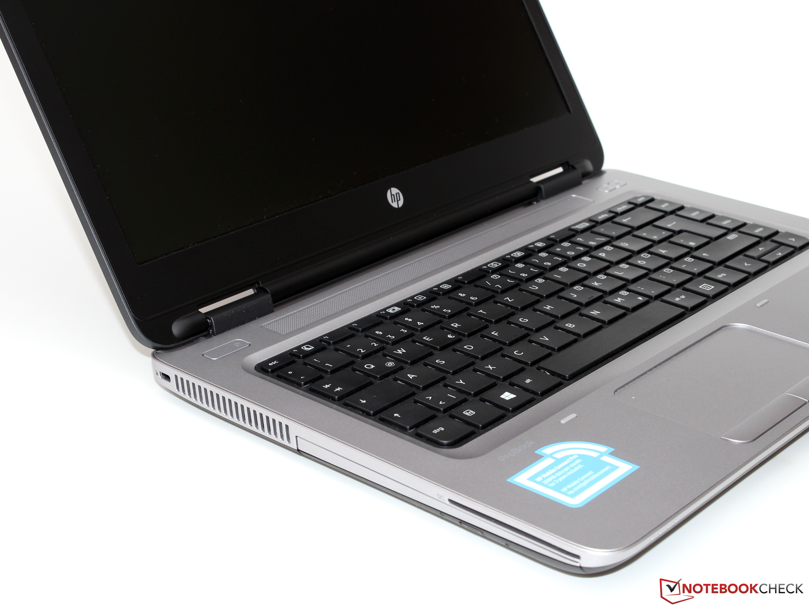 Hp Dvd Writer 640b Driver Free Download