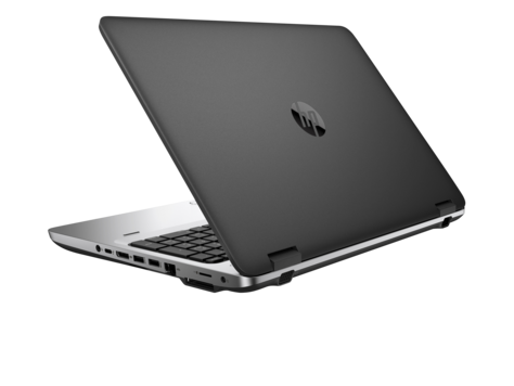 HP PROBOOK 650 G2 INTEL BLUETOOTH DRIVERS DOWNLOAD