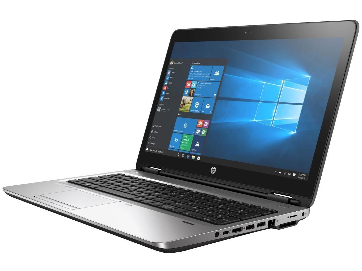 Drivers Update: Acer Aspire 7740 Notebook Broadcom Bluetooth