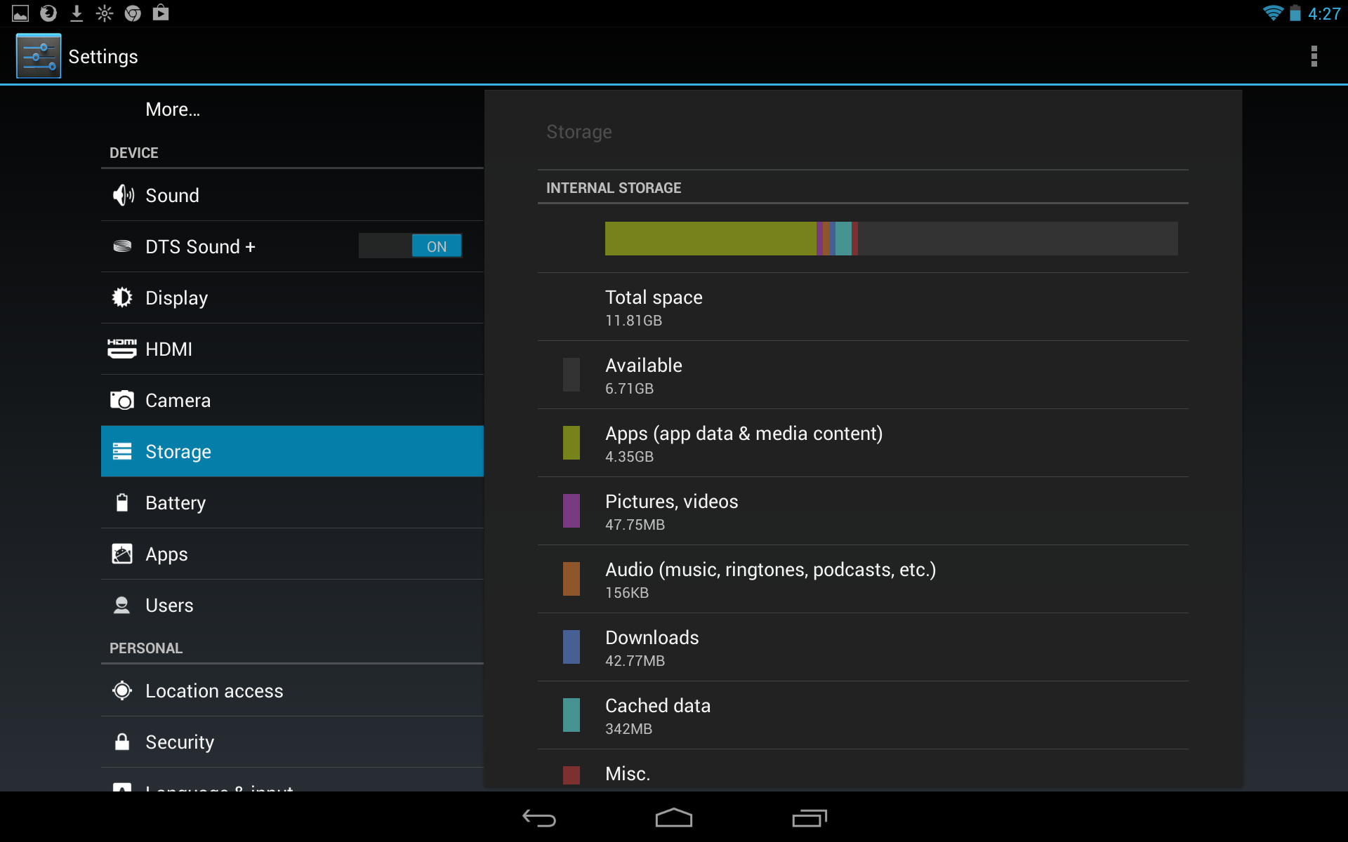 Review HP SlateBook x2 10-h010nr Tablet