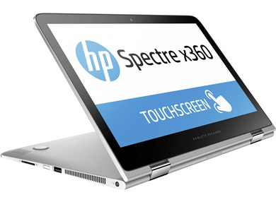 HP Spectre 13t-4100 x360 SanDisk SSD Drivers for Windows XP