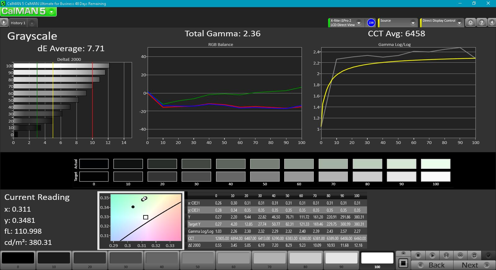 Sony vaio t13 review 2 alphr - Face Off Asus Zenbook Ux360ua Vs Hp Spectre X360 13 Vs Vaio Z Flip Notebookcheck Net Reviews