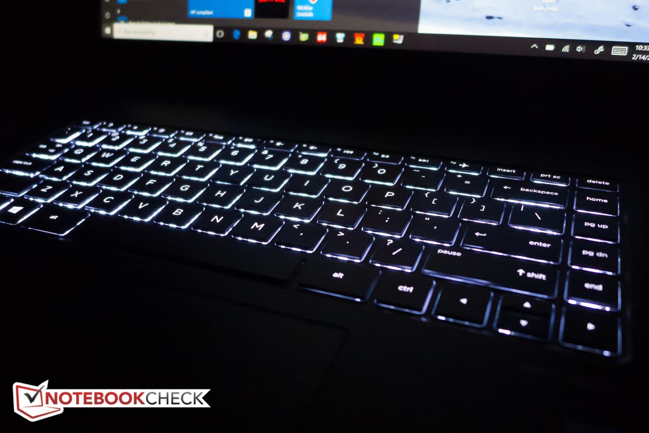 Hp Spectre X360 15 Bl002xx Convertible Review
