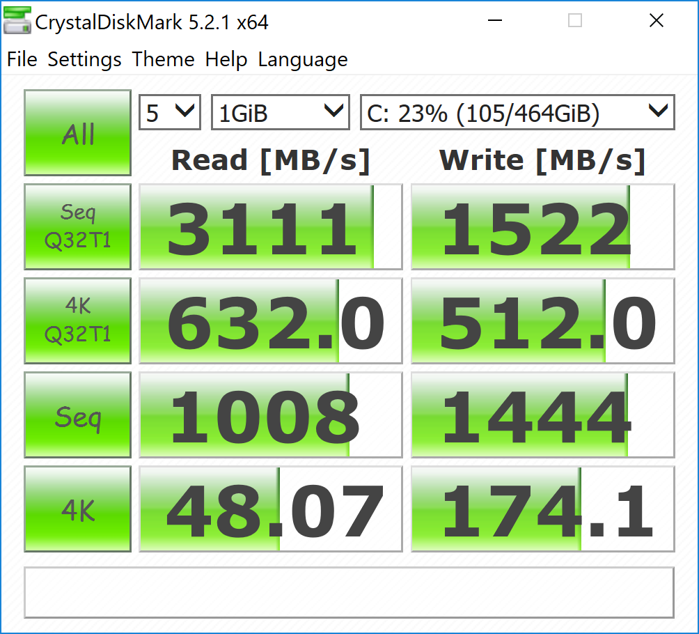 HP Spectre X360 15T 15.6 inch Windows 10