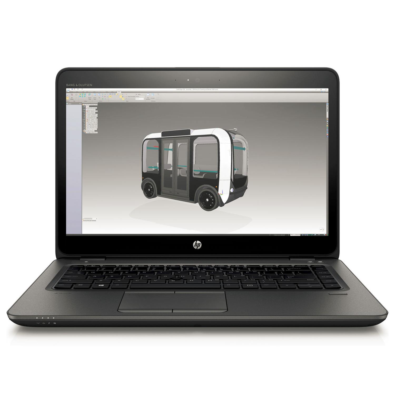 HP ENVY 15-1001XX NOTEBOOK ATI MOBILITY RADEON VGA TREIBER