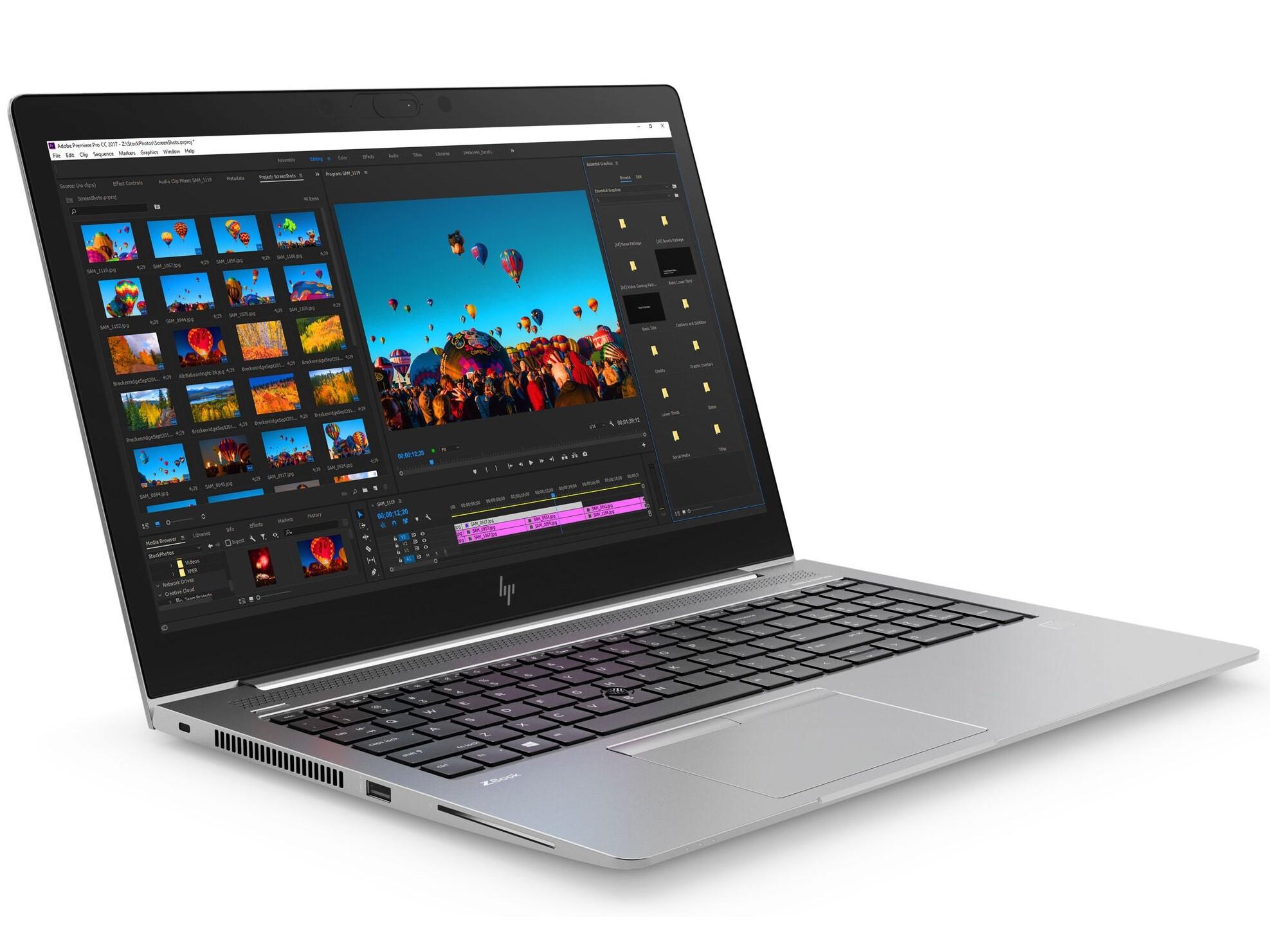 TOPOSH (P7) 14 inch 8G RAM 120/240/512GB SSD Intel quad core i5 4210U Untral thin gaming laptop