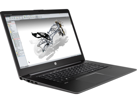 hp zbook 15 g3 thunderbolt drivers