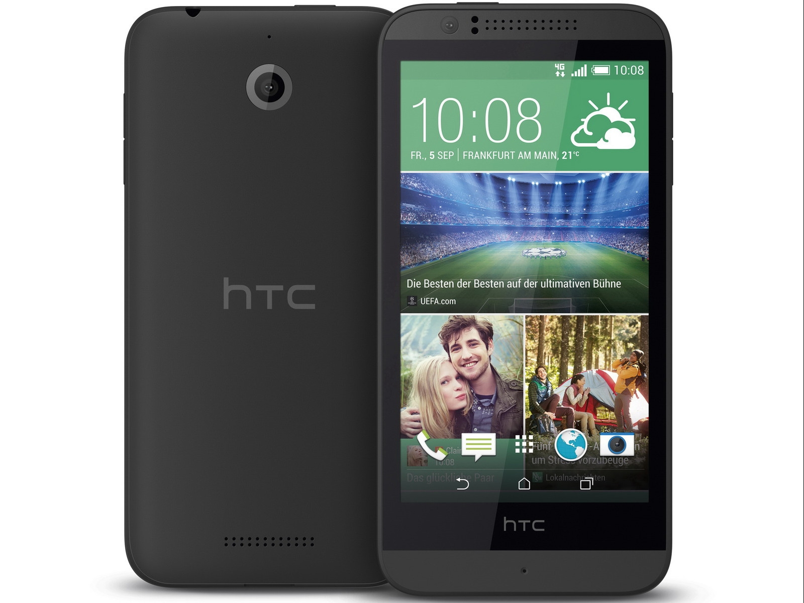 Htc desire 510 boost mobile root