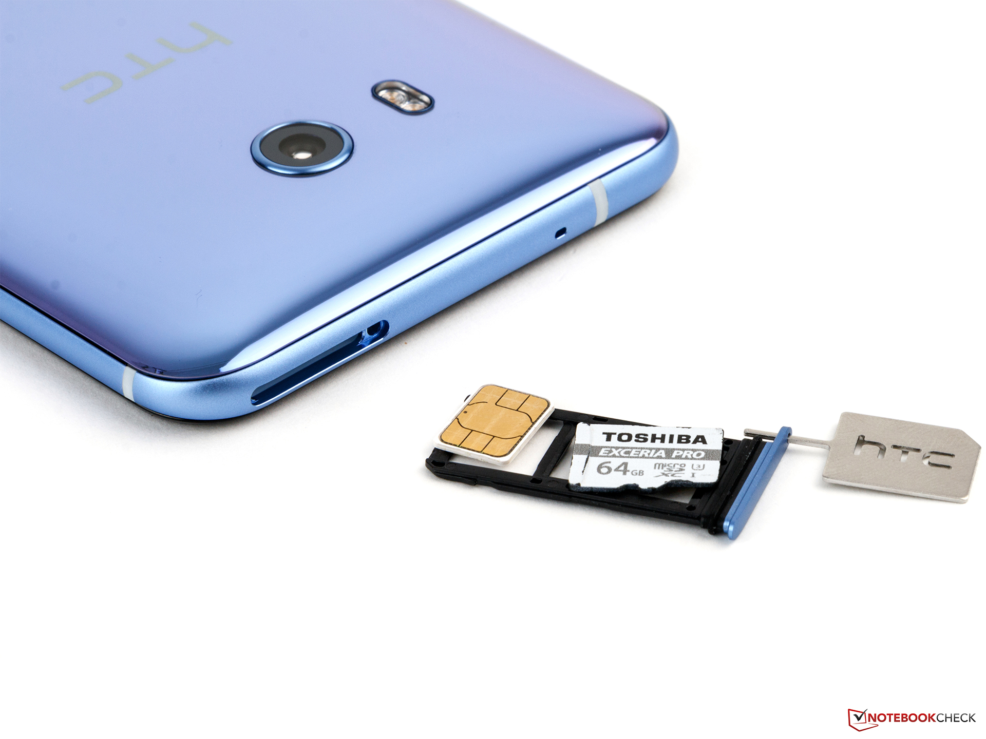 htc u11 smartphone review   notebookcheck   reviews