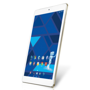 haier tablet. in review: haier pad 971. test model courtesy of notebooksbilliger. tablet d