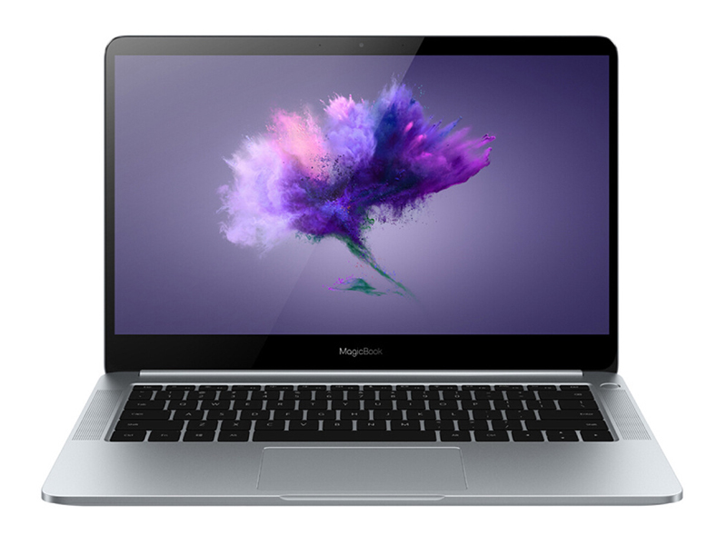 Honor Magicbook 14,
