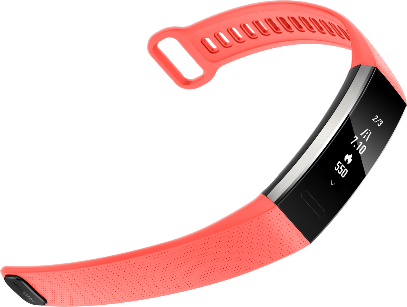 Huawei Band 2 Pro Smartband Review Reviews Xiaomi 042ampquot Screen Mi Smart Wristband Replace Black In The Test Unit Provided By Germany