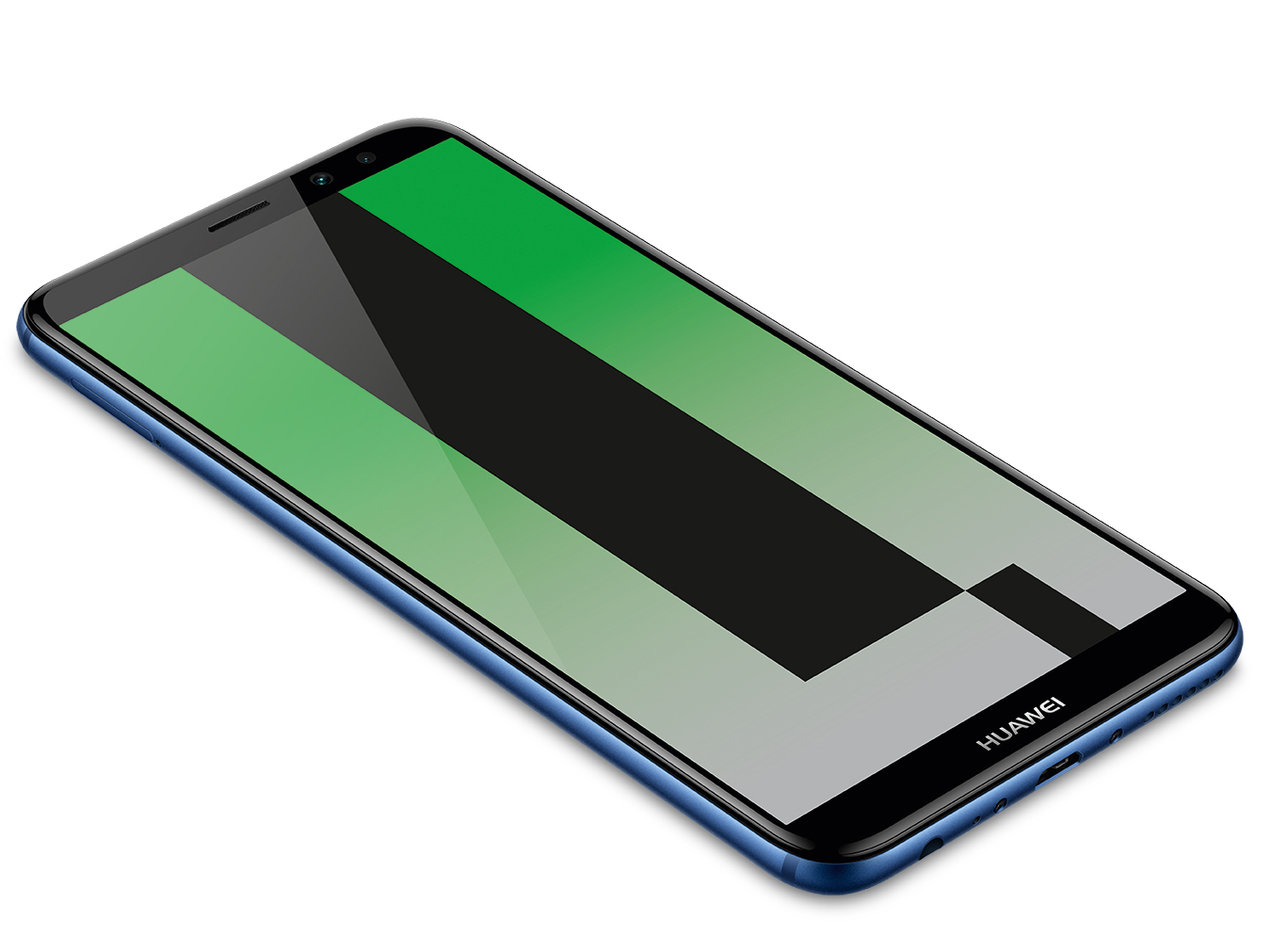 Huawei Mate 10 Lite Smartphone Review Reviews Card Reader Mobile For Microsd Memory