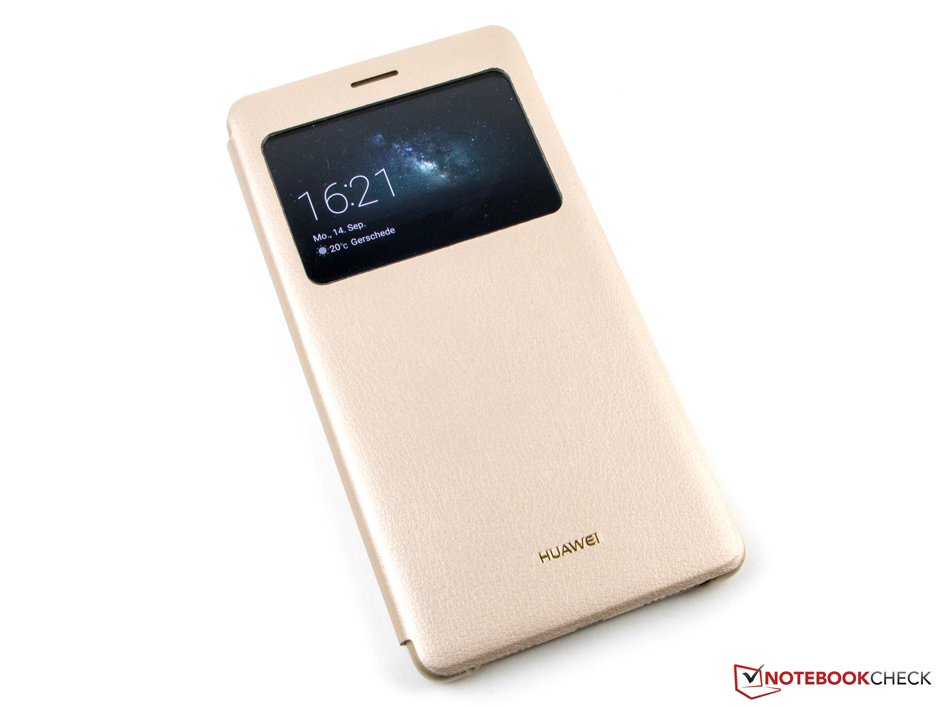 Original huawei mate s 5 5 inch emui 3 1 smart phone hisilicon kirin - Full Resolution