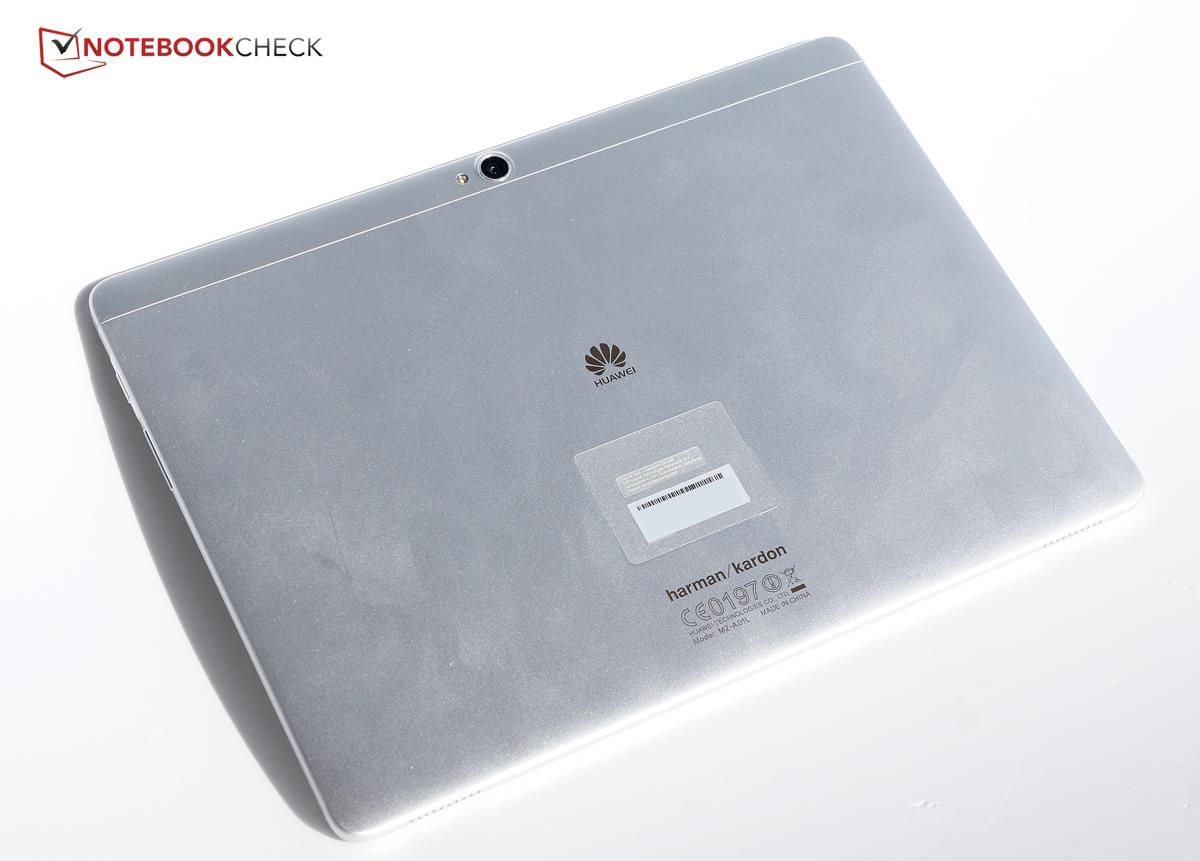 Notebook samsung 10 inch - Samsung Galaxy Tab A 9 7 Sm T555 Huawei Mediapad M2 10 Inch