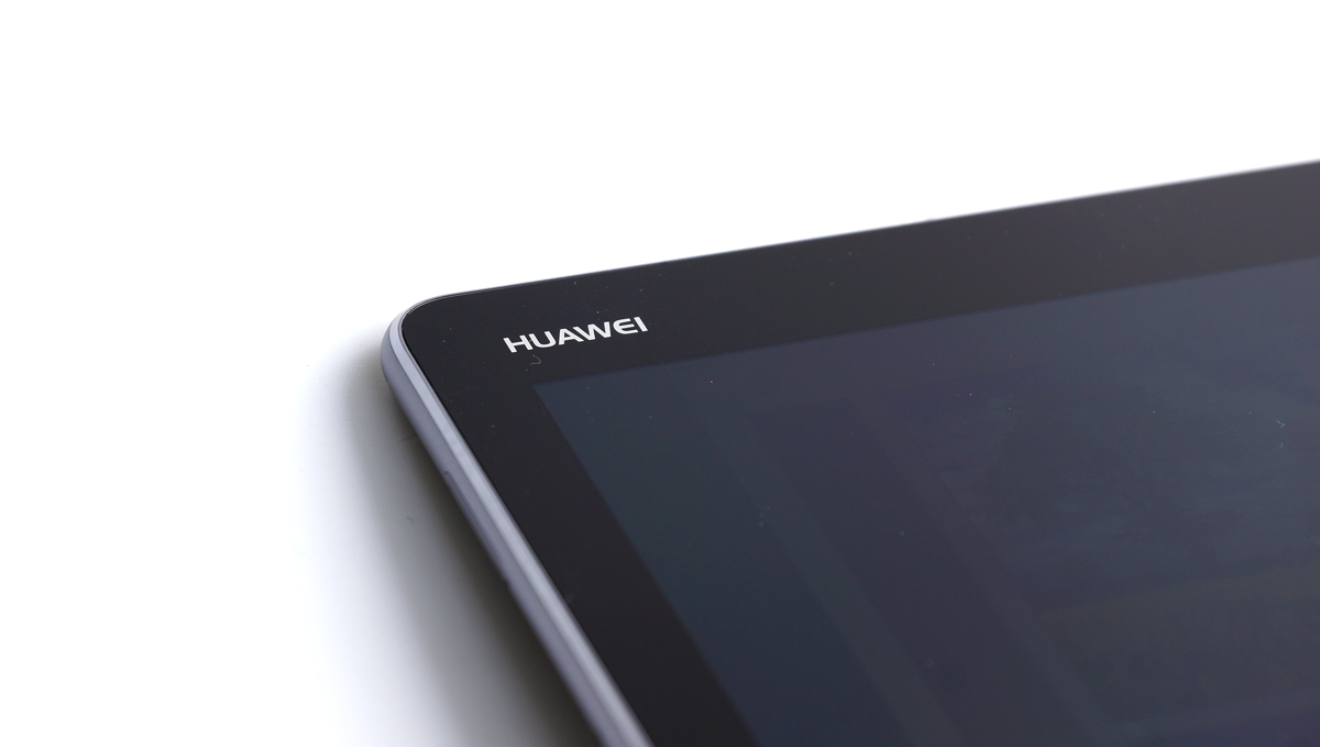 Huawei MediaPad M3 Lite Tablet Review - NotebookCheck net Reviews