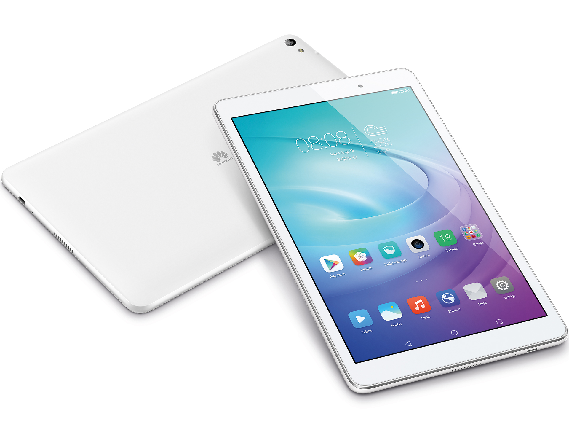 10 0: Huawei MediaPad T2 10.0 Pro Tablet Review