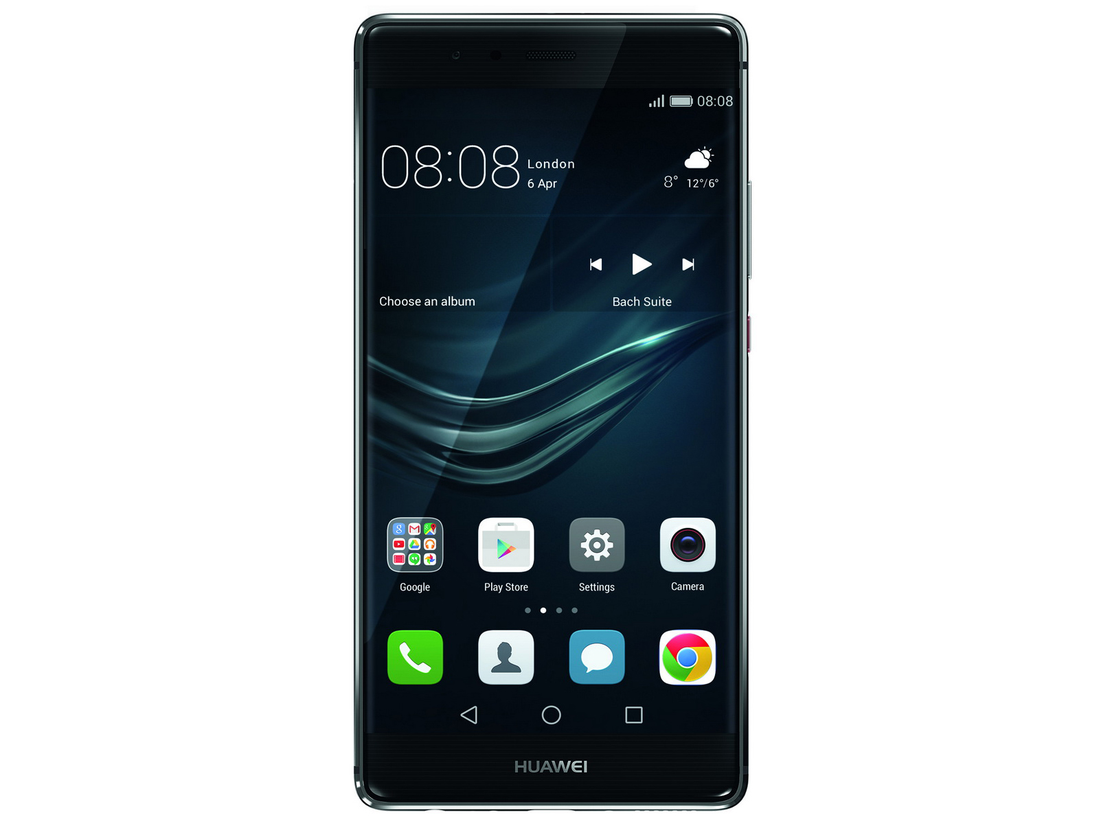 huawei p9 plus smartphone review reviews. Black Bedroom Furniture Sets. Home Design Ideas