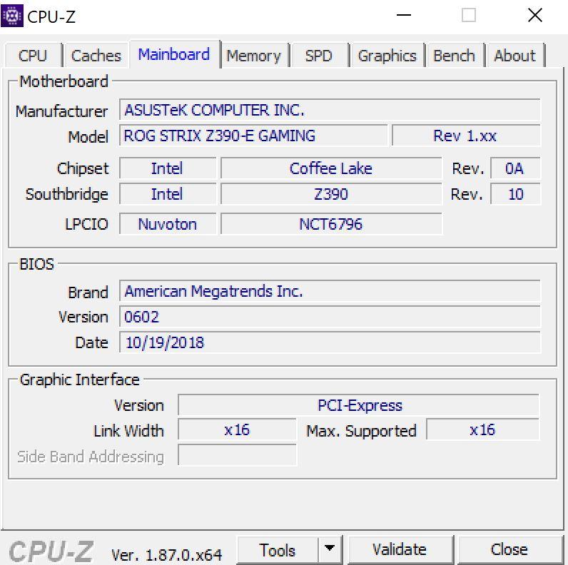 Witcher 3 Cpu Benchmark