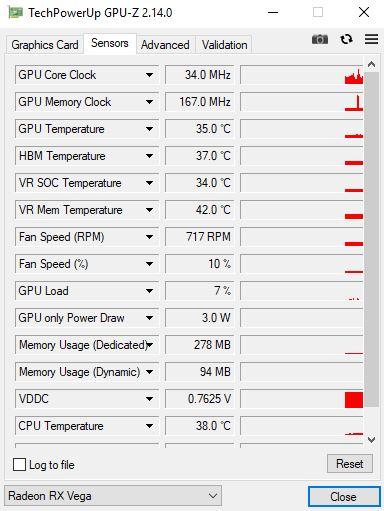 Intel Core i5-9600K Desktop CPU Review - NotebookCheck net Reviews