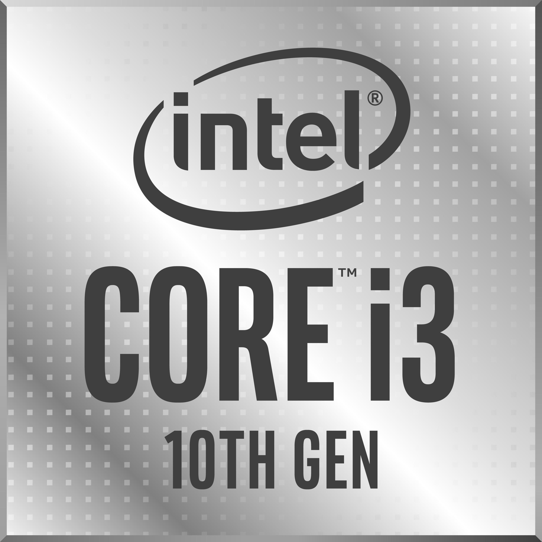 Intel Core I3 1005g1 Laptop Processor Ice Lake Notebookcheck Net Tech