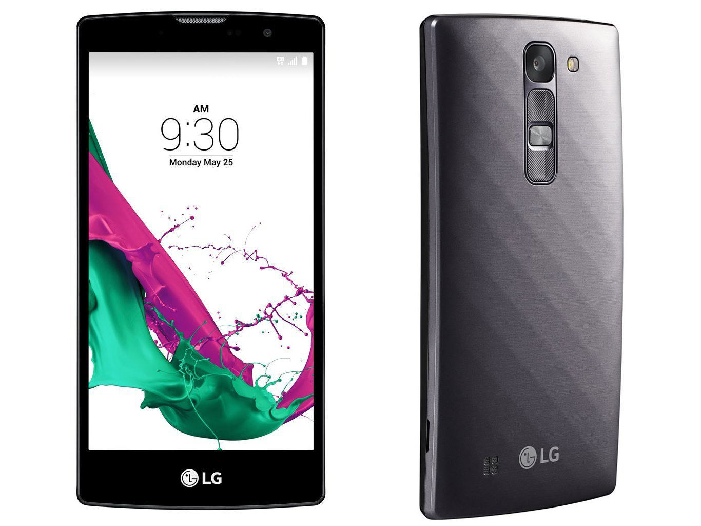 Lg G4c Smartphone Review Notebookcheck Net Reviews