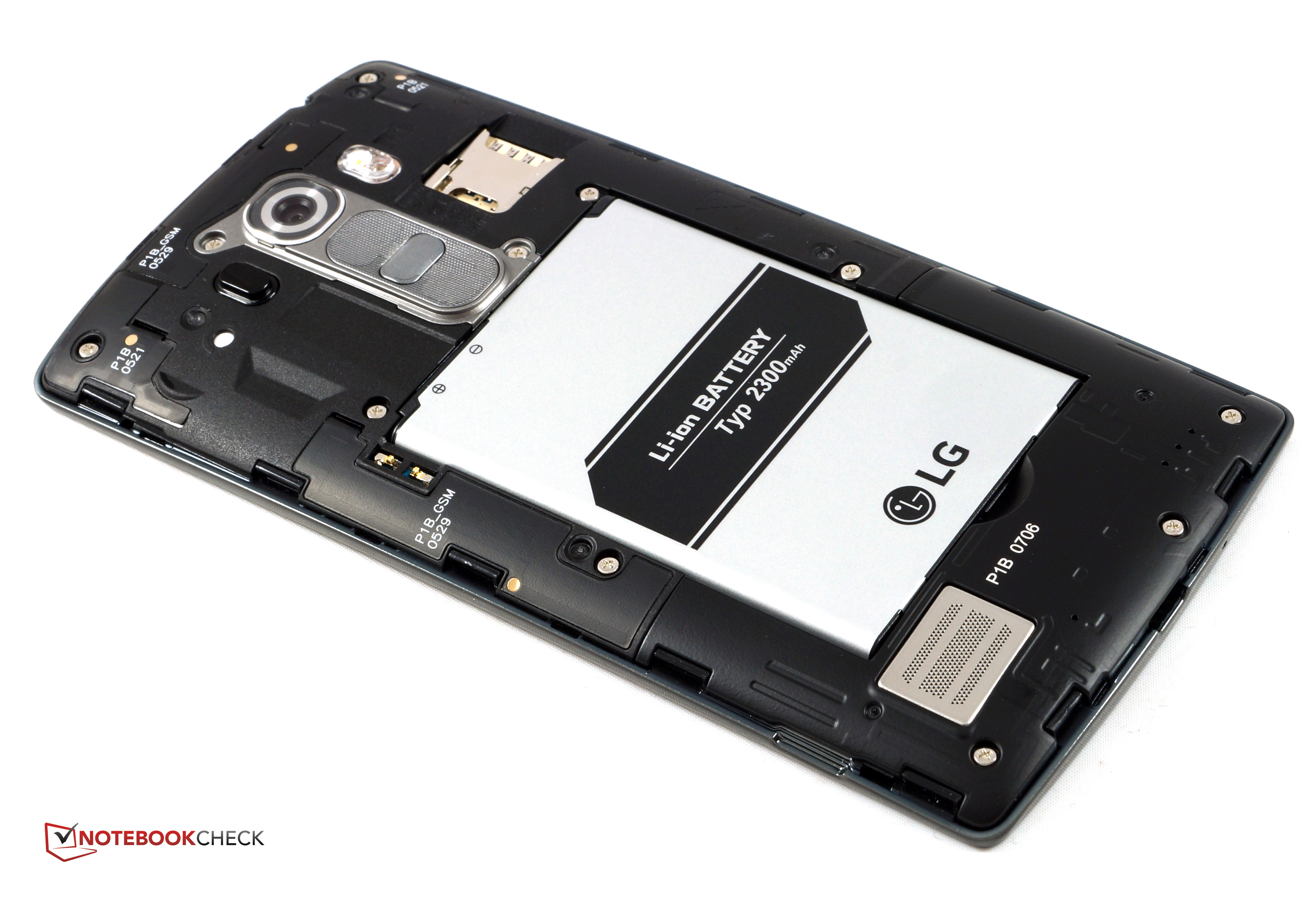 Lg g4 smartphone lg deutschland - Full Resolution