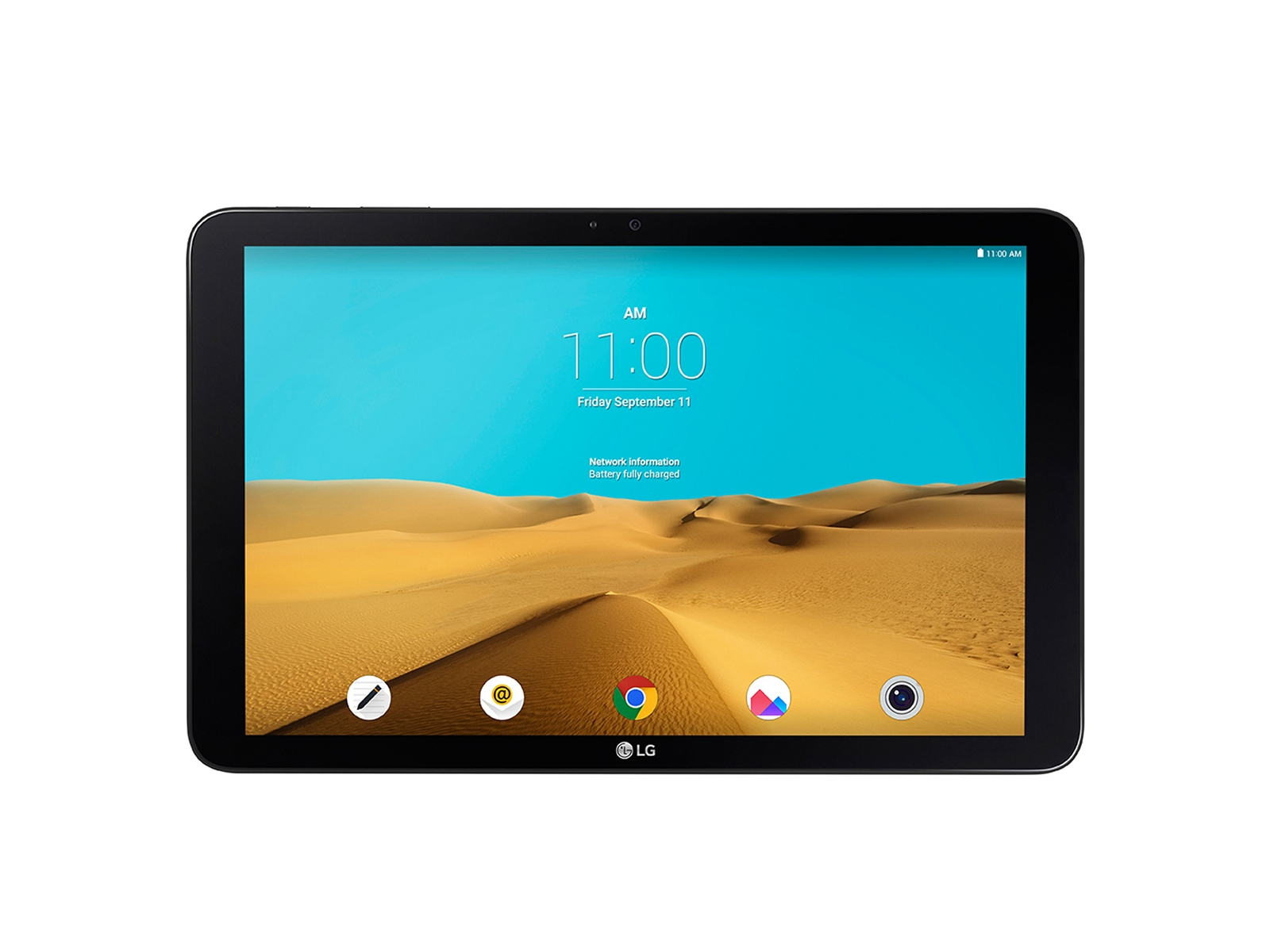 lg g pad ii 10 1 tablet review reviews. Black Bedroom Furniture Sets. Home Design Ideas