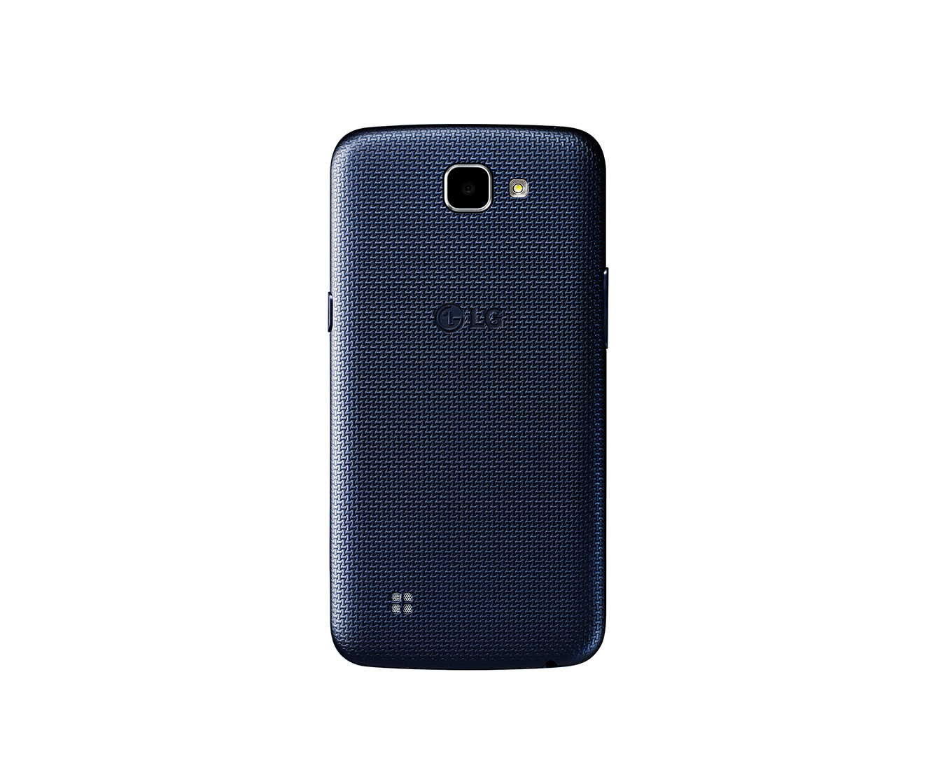 LG K4 Smartphone Review