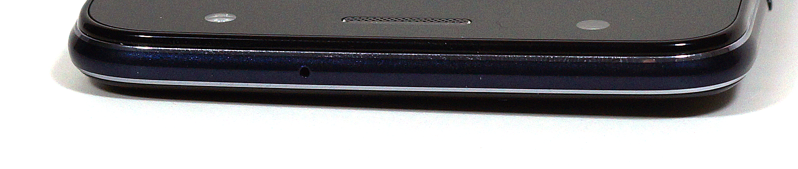 LG X power2 Smartphone Review - NotebookCheck net Reviews